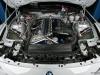 M4-GTR-S54-Motor_3056
