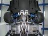 M4-GTR-Unterboden_2985