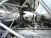 M4-GTR_3384