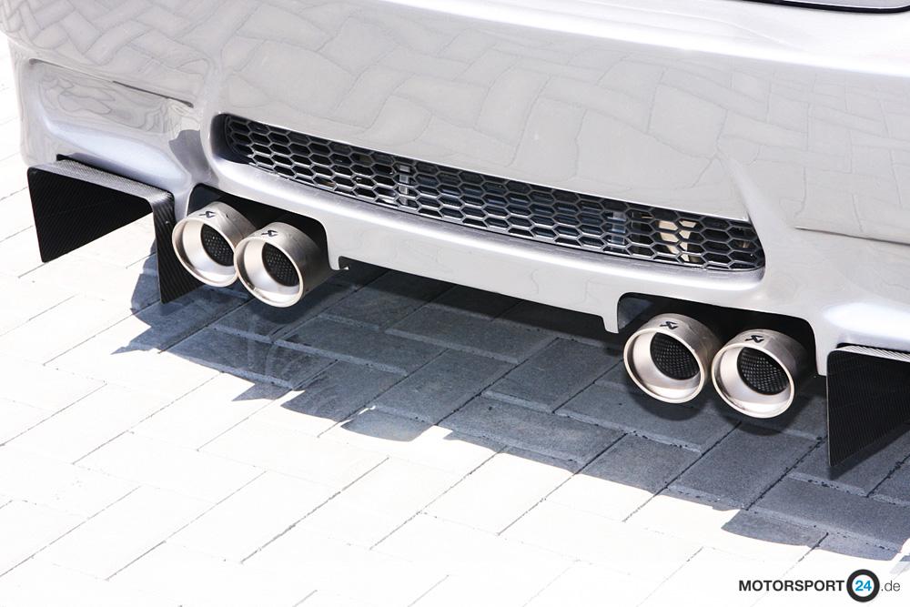 bmw e90 kk automobile. Black Bedroom Furniture Sets. Home Design Ideas
