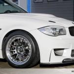 BMW-1M-Tuning_fsd
