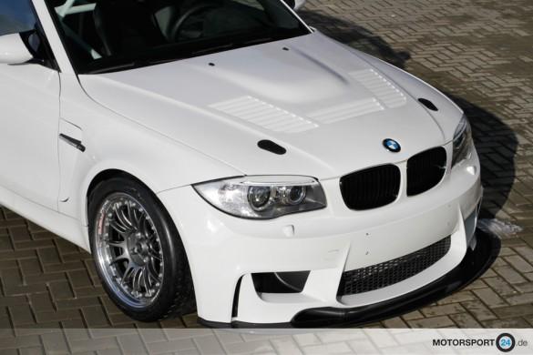 BMW-1M-Tuning_j32