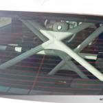 BMW-1M-Tuning_j43