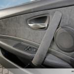 BMW-1M-Tuning_j83
