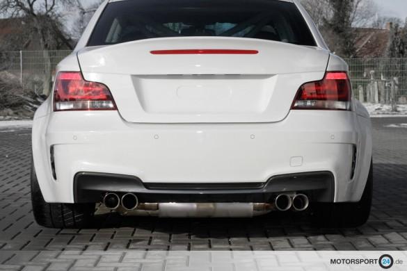BMW-1M-Tuning_j89