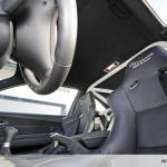 BMW-1M-Tuning_jd3