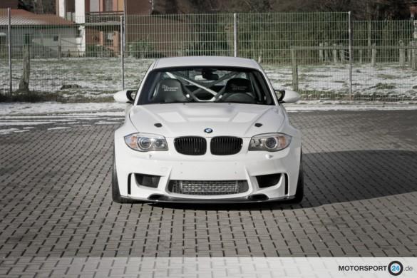 BMW-1M-Tuning_jh4