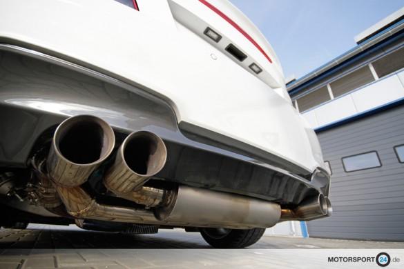 BMW-1M-Tuning_k32