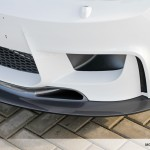 BMW-1M-Tuning_k3d