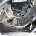 BMW-1M-Tuning_k3r