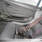 BMW-1M-Tuning_kd7