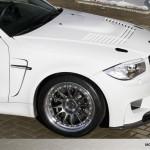 BMW-1M-Tuning_kew