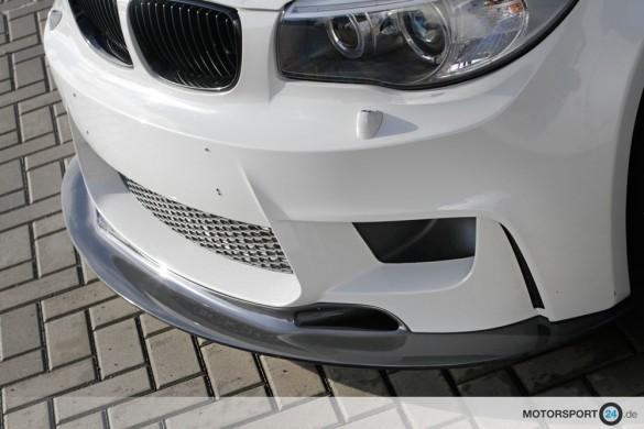 BMW-1M-Tuning_kj3