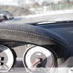 BMW-1M-Tuning_ks3