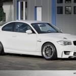 BMW-1M-Tuning_ld9
