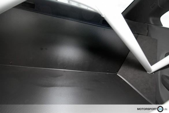 BMW-1M-Tuning_m34