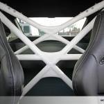 BMW-1M-Tuning_u53