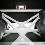 BMW-1M-Tuning_u59