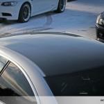BMW-E82-CFK-Dach_kd3