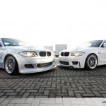 BMW-E82-Tuning_9we