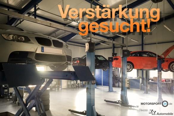 Verstaerkung-gesucht_14977